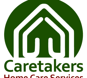 Caretaker Home Care Services