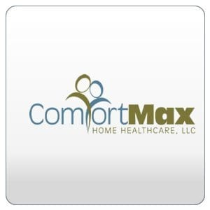 ComfortMax Home Healthcare