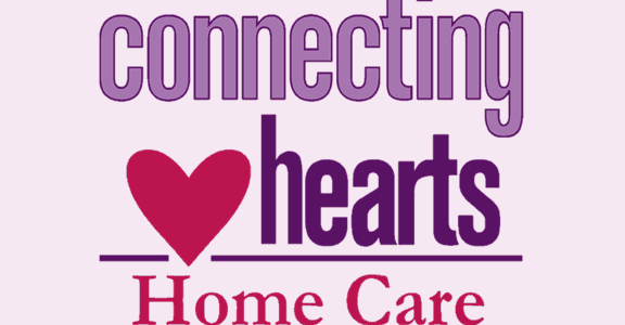 Connecting Hearts Home Care