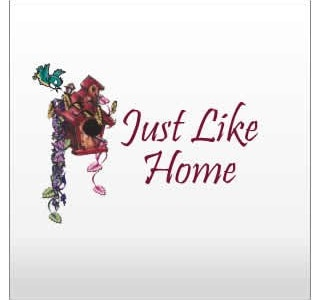 Just Like Home - In Home Caregivers for Convalescent and Disabled