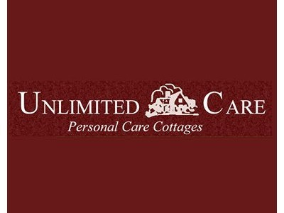 Unlimited Care Personal Care Cottages