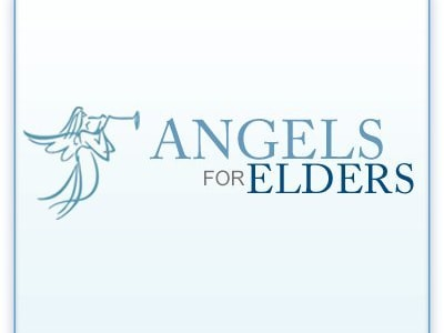 Angels For Elders