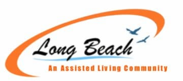 Long Beach Assisted Living