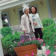 Cottagewood Memory Care