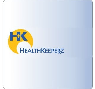 Health Keeperz Inc. - Pembroke