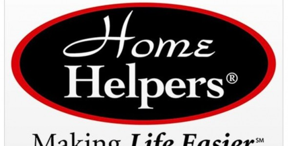 Home Helpers