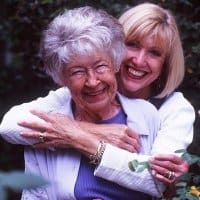 Senior Homecare Solutions
