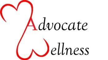 Advocate Wellness Home Care Agency