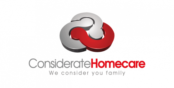 Considerate Home Care