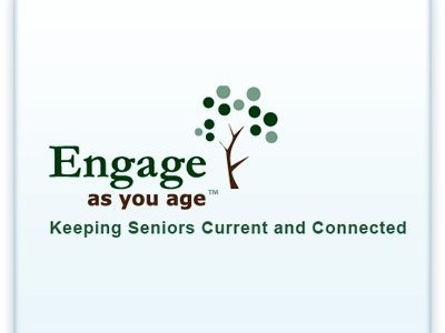 Engage As You Age, LLC