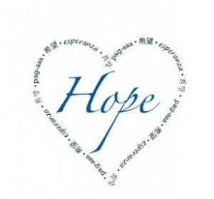 Hope International Homecare Inc.