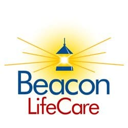 Beacon LifeCare