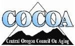 Central Oregon Council On Aging