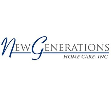 New Generations Adult Day Care