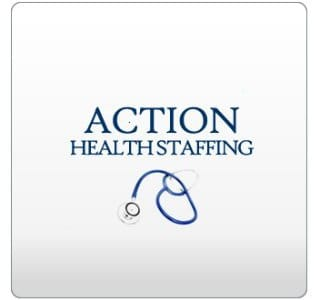 Action Health Staffing