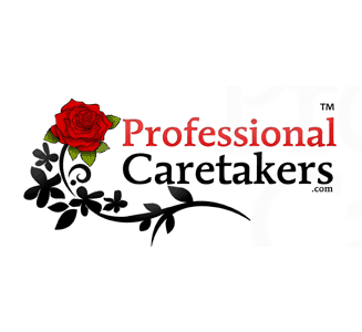 Professional Caretakers Senior In Home Care - Richardson