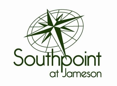 Southpoint at Jameson