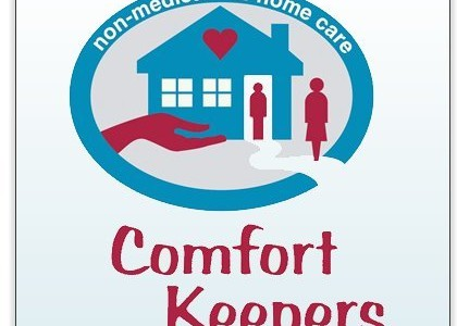 Comfort Keepers of Mansfield/S. Arlington