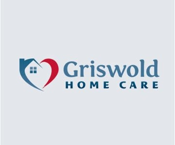 Griswold Home Care of Pasadena