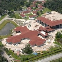Good Samaritan Village at Kissimmee