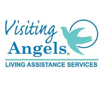 Visiting Angels of Redding