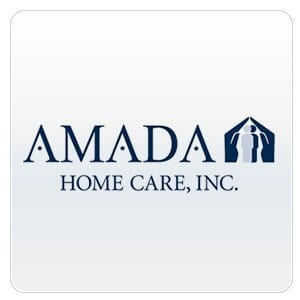 Amada Home Care Inc