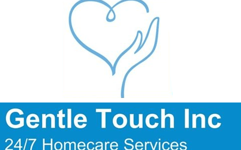 Gentle Touch Inc