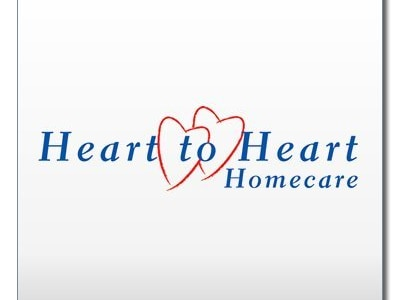 Heart to Heart Homecare
