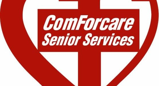 ComForCare Home Care (Rochester East, NY)