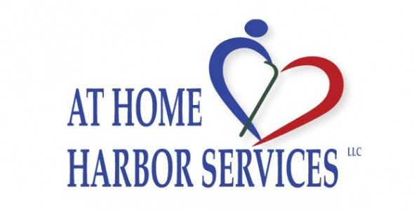 At Home Harbor Services, LLC