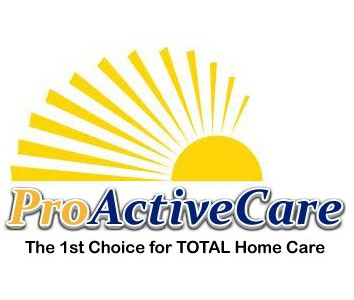 1st in ProActive Care, LLC