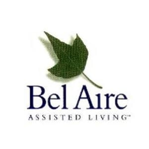 Bel Aire Assisted Living