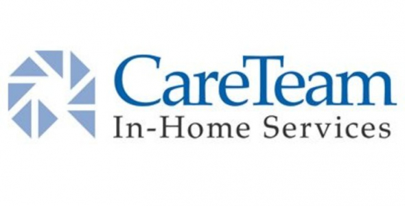 Care Team Home Care