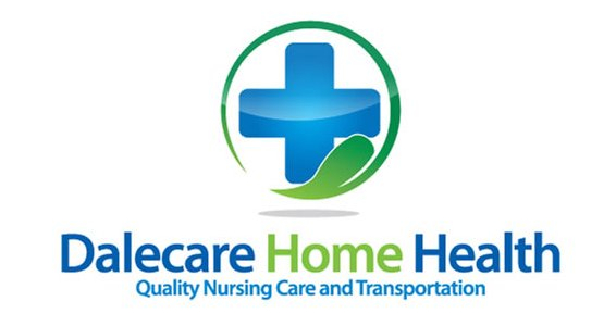 Dalecare Home Health