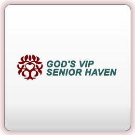 God's VIP Senior Haven
