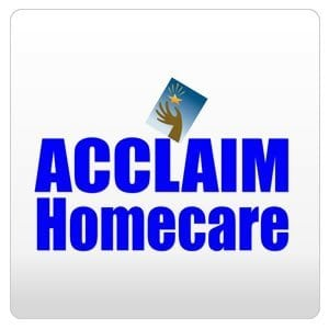 Acclaim Home Care