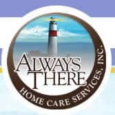 Always There Home Care Services