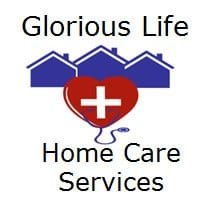 Glorious Life Home Care Services