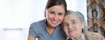 Home Care Matters, LLC