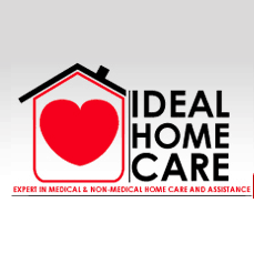 Ideal Home Care Services, Inc.