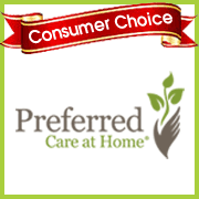 Preferred Care at Home of Central Contra Costa