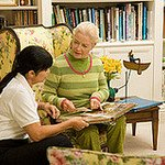 SYNERGY HomeCare of Central San Diego