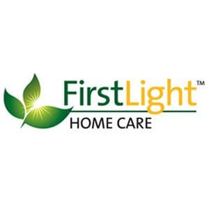 FirstLight HomeCare of North St. Louis