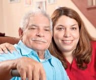 Bayada Home Health - Worcester - MA
