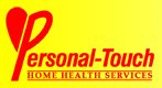 Personal-Touch Home Care, Inc. West Hempstead