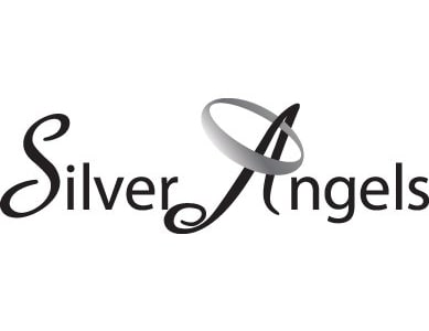 Silver Angels