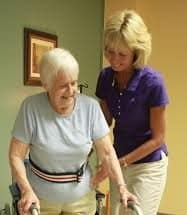KSY Home Healthcare of Windsor
