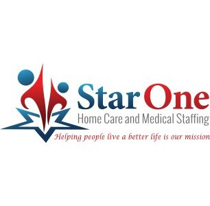 Star One Home Care & Medical Staffing