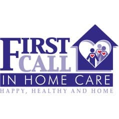 First Call In Home Care