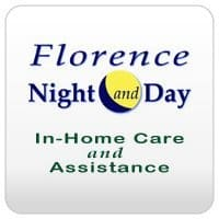 Florence Night and Day, LLC